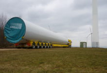 Trailers - Cup Trailers